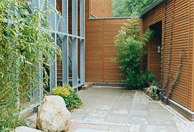 gronholz gartenbau und landschaftsbau im landkreis l neburg. Black Bedroom Furniture Sets. Home Design Ideas